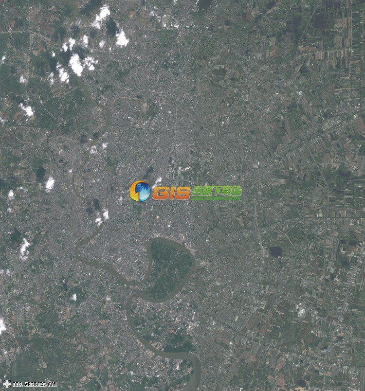 69 卫星地图找图,航拍地图求图,出售 69 香港高清卫星地图 谷歌