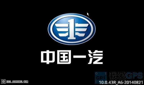 logo logo 标志 设计 图标 600_355